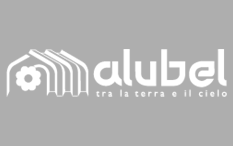 aluba