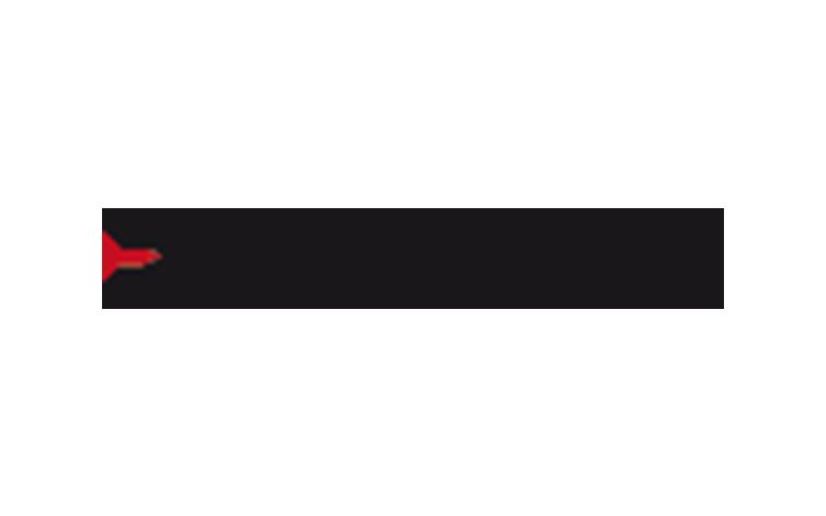 krinner